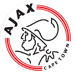 Ajax Cape Town Reserves