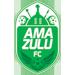 AmaZulu Reserves