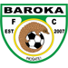 Baroka Reserves