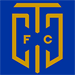 Cape Town City Reserves