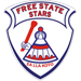 Free State Stars Reserves
