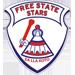 Free State Stars Reserves