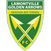 Golden Arrows Reserves