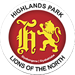 Highlands Park Reserves