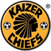 Kaizer Chiefs Reserves