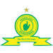 Mamelodi Sundowns Reserves