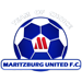 Maritzburg United Reserves