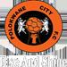Polokwane City Reserves