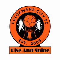 Polokwane City