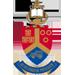 Pretoria University FC