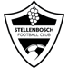 Stellenbosch Reserves