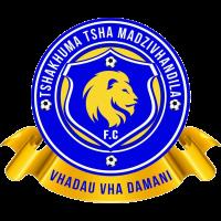 Tshakhuma Tsha Madzivhandila