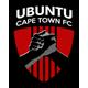 Ubuntu Cape Town
