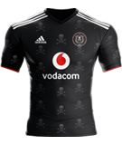 c6eb78aa5da Premier Soccer League - www.psl.co.za - official website